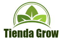 Tienda Grow